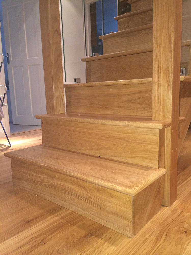 Wood Chips Woodwork Local Joinery Firm In Maidenhead